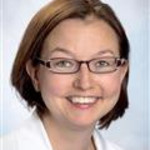 Dr. Julia Forganfarn Charles, MD