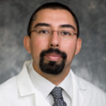Dr. Baudelio Herrada, MD