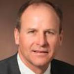 Dr. Kevin James Gassner, MD