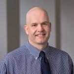 Dr. Derek George Dombroski, MD