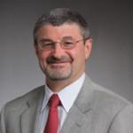 David Buyer