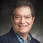 Luis F Santiago-Berrios
