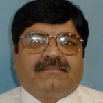 Dr. Kshemal Pramodrai Mankodi, MD