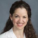 Dr. Cortney Youens Lee, MD