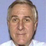 Dr. Joshua Fierer, MD
