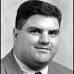 Dr. James Michael Santarelli, MD