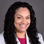 Dr. Tamara Michelle Meekins, MD