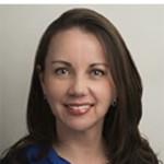 Dr. Maria Clara Restrepo, MD
