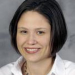 Dr. Holly Ann Vanderhoff, PHD