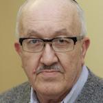 Dr. Salomon Galimidi, MD