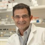 Dr. Jose Antonio Vazquez, MD