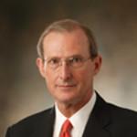 Dr. John Richard Saunders Jr, MD