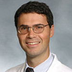 Dr. Kevin C Dennehy, MD