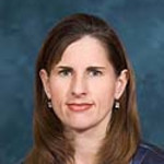 Dr. Amy Christine Miller, MD