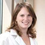 Dr. Amy Elizabeth Dinitz, MD