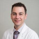 Dr. Vatche Garen Agopian, MD