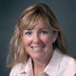 Dr. Teresa Murray Amato, MD