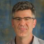 Dr. Feodor Juan Gloss, DO