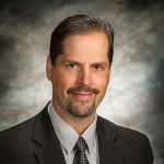 Dr. Jonathan Curtis Amspacher, MD