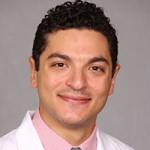Dr. Andrew Seth Harris, DO