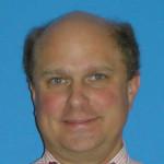 Dr. Stephen James Evans, MD
