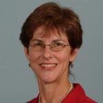 Dr. Laura Kathleen Tenner, MD
