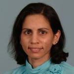 Dr. Herprit Kaur Mahal, MD