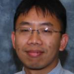 Dr. Vong Mun Lee, MD