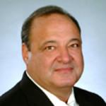 Mark Barraza