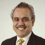 Dr. Orlando Ortiz, MD