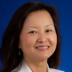 Dr. Jennifer Han, MD