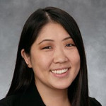 Dr. Tina S Lee, MD