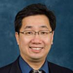 Dr. Raymond Lap-Man Yung, MD