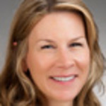 Dr. Shellie Craig Josephs, MD