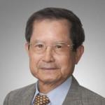 Shin-Fu Hsu