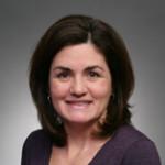 Dr. Stephanie B Theut, DO