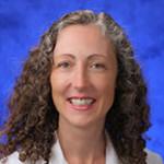 Dr. Colette R Pameijer, MD