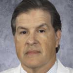 Dr. Gerard Daniel Brocato, MD