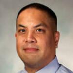Dr. Alex Michael Reodica, MD