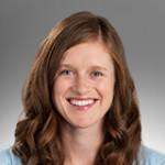 Dr. Melissa Ann Acquazzino, MD