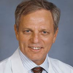 Dr. Pieter Gysbert Steyn, MD