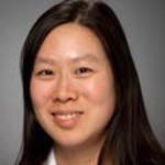 Dr. Julie Hsiao-Wen Lin, MD