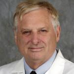 Dr. James Goodwin Stephen, MD
