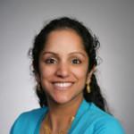 Kavitha Dileepan