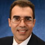 Edwin Cruz-Zeno
