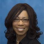 Dr. Erika Lynn Newman, MD