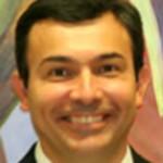 Erick Calderon