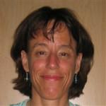 Dr. Elizabeth Weitensteiner, DO