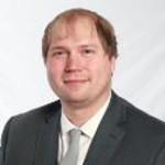 Dr. Kyle Owen Arneson, MD