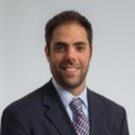 Dr. Brian Vincent Viviano, MD